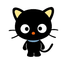 http://themillersblog.com/projects/catcamera/chococat.jpg